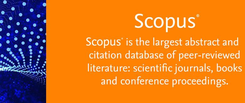 راهنمای مرتب سازی پروفایل پژوهشگران در اسکوپوس